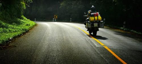 guida-sicura-in-moto