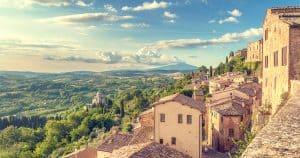 7 cose da vedere a Montepulciano