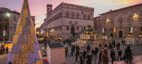 Mercatini di Natale in Toscana
