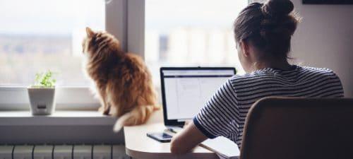 Smart working, i vantaggi per aziende e dipendenti