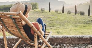 vacanze italia 2020 itinerari