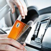 aquila-energie_prodotti-servizi_dkv-card