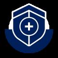 aquila-energie_sicurezza
