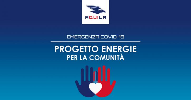 solidarieta_aquila_energie_comunita